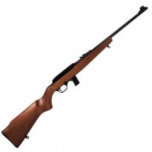 Clube de Tiro 300 - Atire com armas de verdade