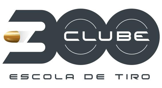 Clube de Tiro 300